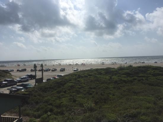 Photo of The Beach Lodge Port Aransas