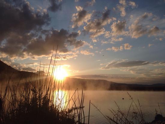 Hot Lake Springs Bed and Breakfast: photo3.jpg