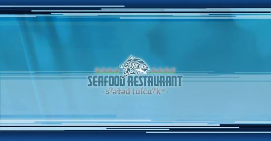 Red Wind Seafood Restuarant