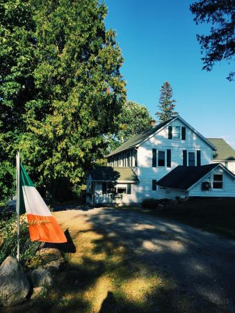 Olmstedville, NY: photo3.jpg