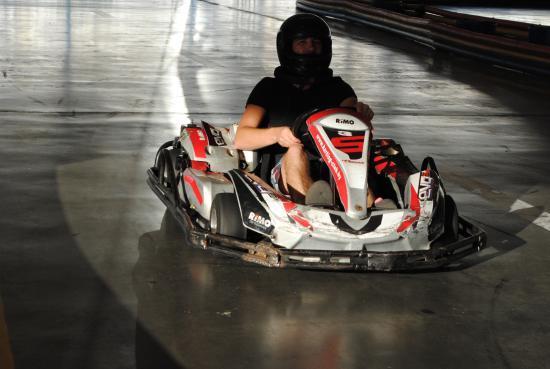 volgograd kart Картинг   Picture of Karting club, Volgograd   TripAdvisor