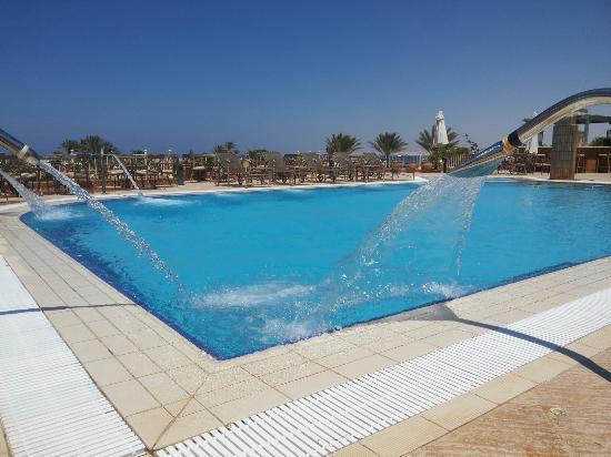 Peace Spa & Resort Egypt