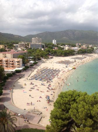 Globales Santa Lucia: photo0.jpg