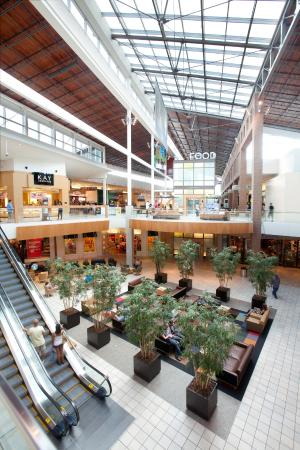 northlake mall charlotte nc updated 2018 top tips