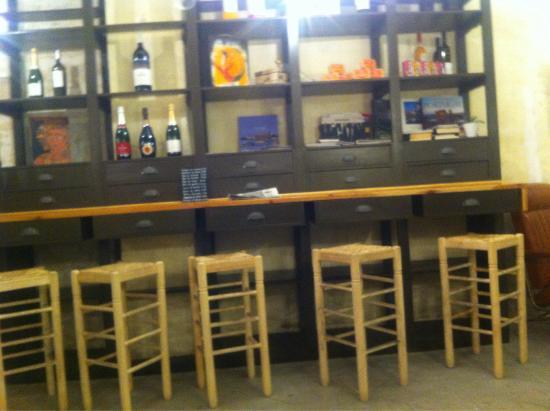 imagen Caravela Gourmet en Barcelona