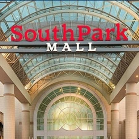 South Park Mall Restaurants Strongsville Ohio
