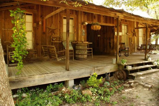 Bar S Ranch Bed Amp Breakfast Prices Amp B Amp B Reviews