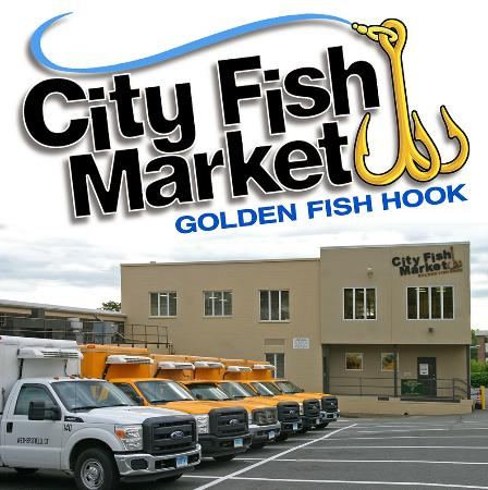 history of city fish market inc picture of city fish