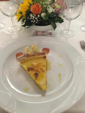 Food - Ristorante Montebuoni Photo