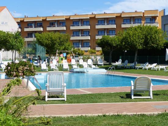 Hotel Luz de Luna, hoteles en Sanxenxo