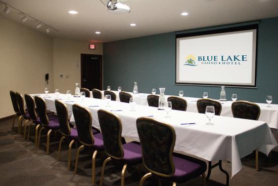 Bluelake casino casino chips collector