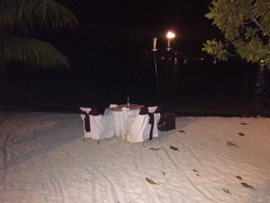 Hilton Moorea Lagoon Resort & Spa: photo1.jpg
