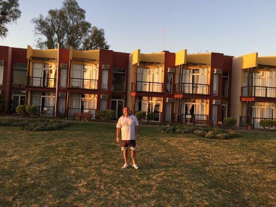 Costa Dorada Resort : photo6.jpg