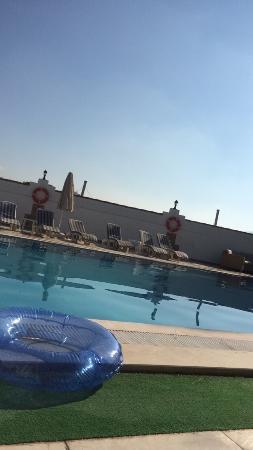 The Best Life Hotel: photo5.jpg