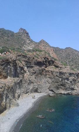Capo Milazzese