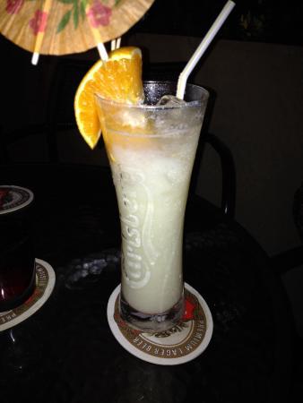 Kippis Bar