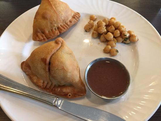 Paramjit's Kitchen: photo1.jpg