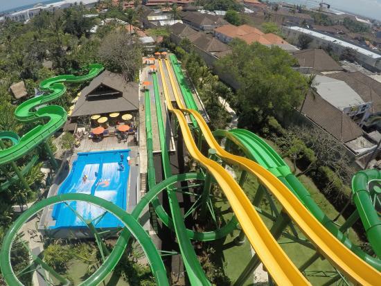 Waterbom Bali: photo1.jpg