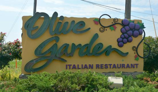 Soup picture of olive garden concord tripadvisor What time does the olive garden close