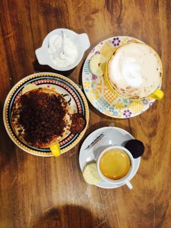 Mesclato Brigadeiro Gourmet: photo0.jpg