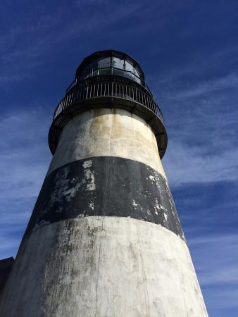 Cape Disappointment Lighthouse: photo0.jpg