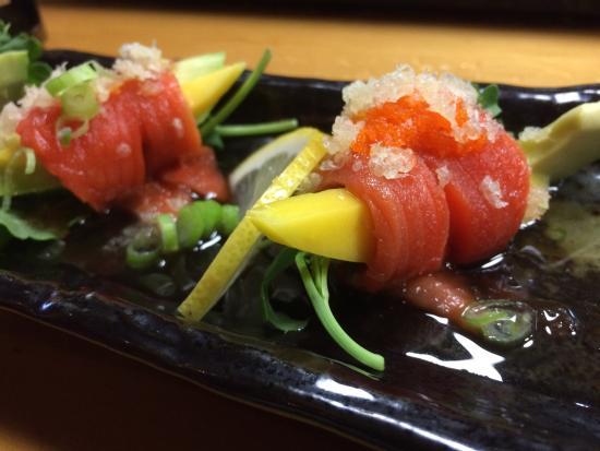 Opa Sushi : photo1.jpg