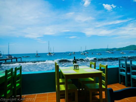 Beach House Restaurant And Bar