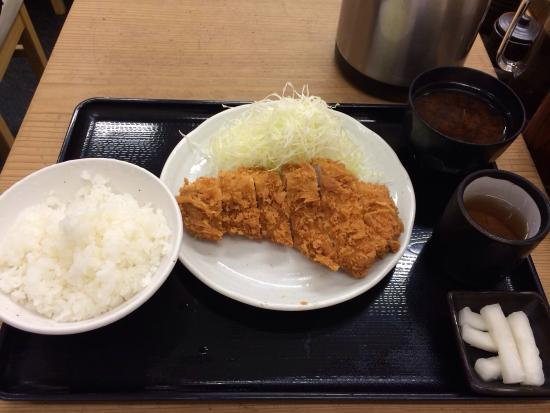Hotels Near Akihabara Station