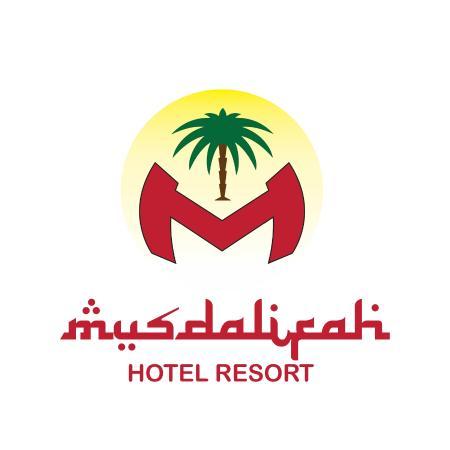 image logo hotel