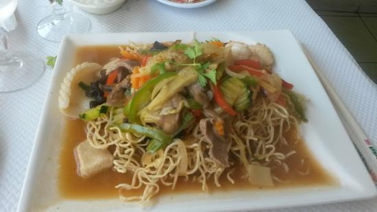 Binh Dan
