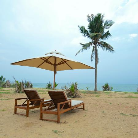 Jetwing Thalahena Villas UPDATED 2018 Hotel Reviews, Price parison and 28 Photos (Negombo