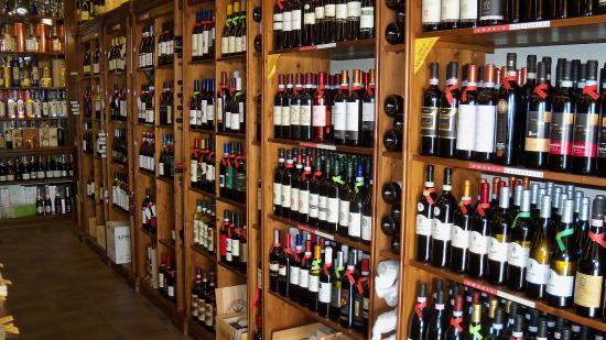 Scaffalevino of bello scaffali per vino fastcashstates