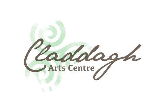 Claddagh Arts Centre: Logo