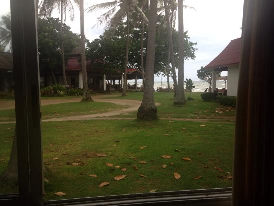 Klong Khong Beach Resort: photo0.jpg