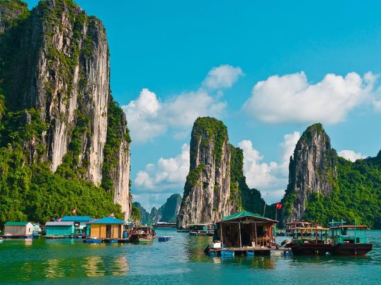 Hello Vietnam Travel