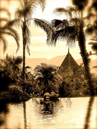 Asia Gardens Hotel & Thai Spa, a Royal Hideaway Hotel: Piscina del hotel
