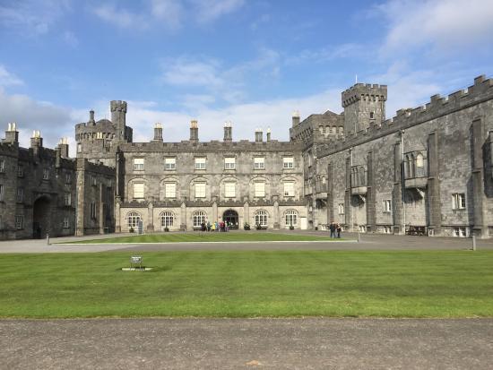 Kilkenny, İrlanda: photo0.jpg