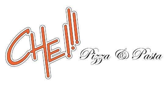 Che!!! Pizza & Pasta - La Vaguada