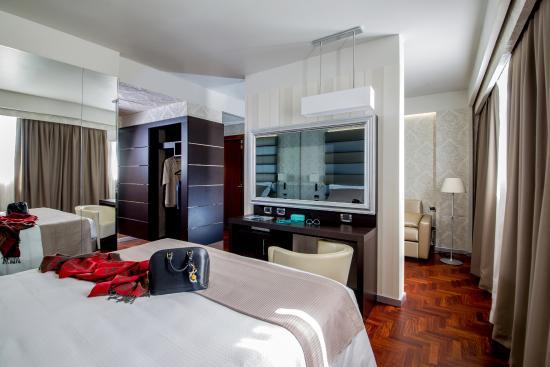 Enea Hotel