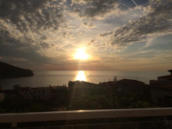Hotel Santa Caterina : photo1.jpg