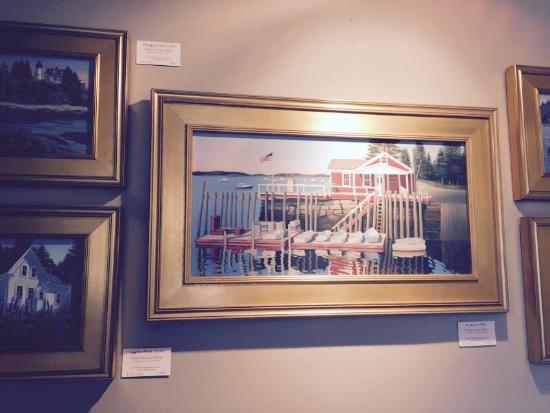 Mae's Cafe: photo2.jpg