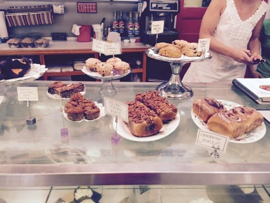 Mae's Cafe: photo4.jpg