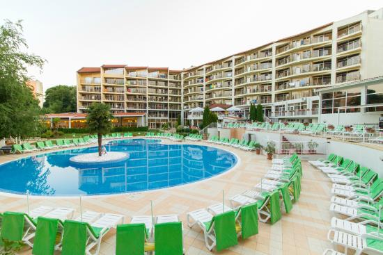 Photo of Madara Hotel Golden Sands