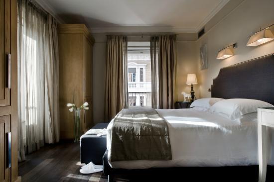 Casa Montani - Luxury Guest House