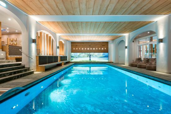 Sonnenalp Resort: Sonnenalp_Kinderwasserwelt