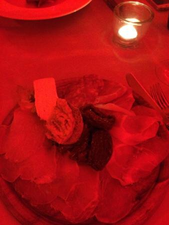 Osteria Rosso di Sera: photo0.jpg