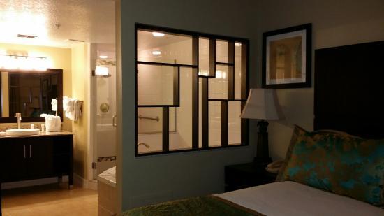 The 2 bedroom condos at summer bay resort just awesome so - 2 bedroom resorts in orlando florida ...