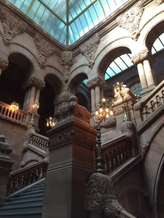 New York State Capitol: photo1.jpg