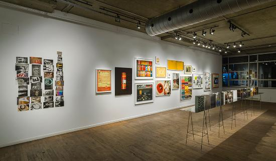 Galerie Simon Blais