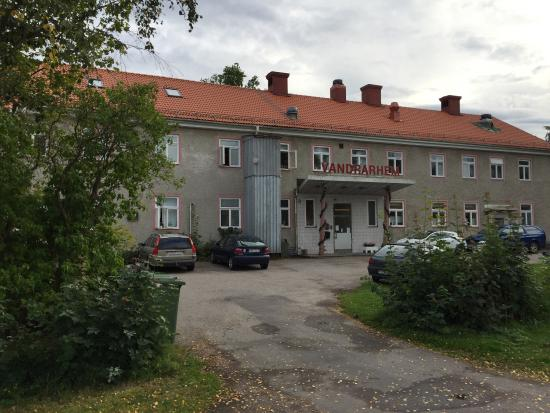 Surahammar, Sweden Classes | Eventbrite
